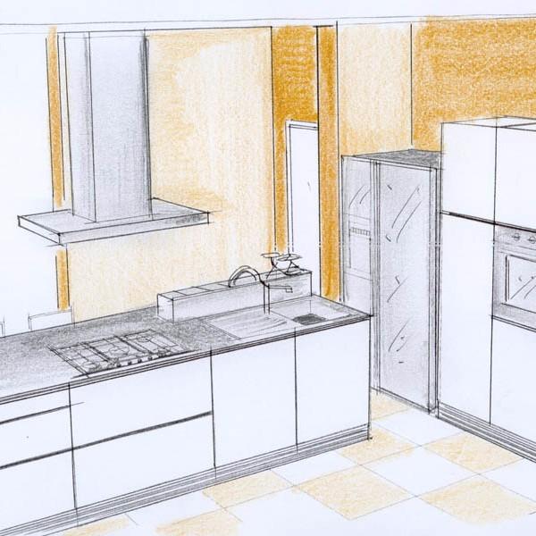 Interior design e progettazione arredamento d 39 interni a for Riviste arredamento interni on line