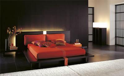 Vendita camere da letto Pavia
